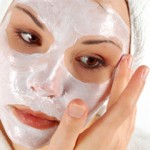 Useful Tips For Dry Skin Facial