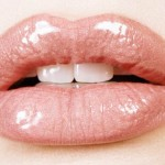 How To Take Care Of Your Lips?