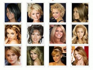 hairstyles-face-shape