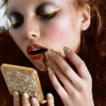 Top 10 Makeup Mistakes