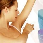 antiperspirants-vs-deodorants