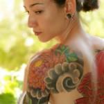 body-art-sensitive-skin