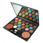 essential-cosmetic-makeup-kit