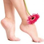 take-care-of-feet-toe-nails