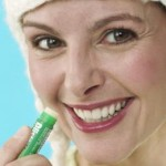 lip chapstick addictive