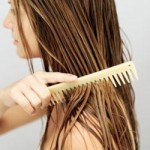 Hair Care Tips For Natural Long Hair