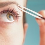 How To Pluck Your Eyebrows ?
