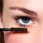 Buying Tips For Best Lashes Mascara
