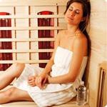 Health Benefits Of Sauna For Women