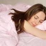 Aromatherapy Helps In Beauty Sleep