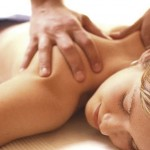 Benefits Of Full Body Massage Therapy