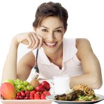Simple Diet Secrets To Keep Your Body Fit