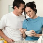 Tips For Good Husband Wife Relationship