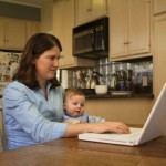 Work From Home Ideas For Women