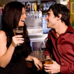 Good Dating Conversation Advice For Starters