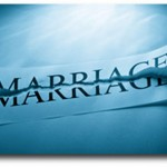 Causes Of Infidelity In Marriage