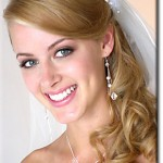 Pre Bridal Makeup And Preparation Tips