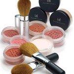 Bare Minerals Makeup Tips