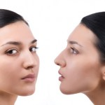 Does Facial Exercise Work?
