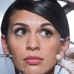 Facial Cosmetic Surgery Risks And Complications