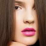 Lipstick Applying Tips For Small Lips