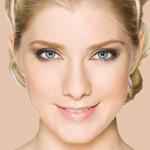 Makeup Tips For Poreless Skin