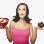 Dangers Of Dieting In Pregnancy