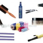 Essential Hair Styling Accessories For Women