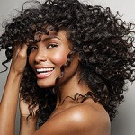 Ethnic Hair Care And Growth Tips
