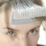 Natural Remedies For Head Lice