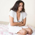 Symptoms Of Fallopian Tube Infection
