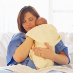 Childbirth Injuries To Be Avoided