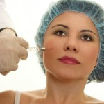 Collagen Injections For Skin Wrinkles