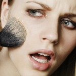 Must Avoid Common Skin Care Mistakes