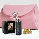 Essential Beauty Items For Handbags