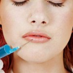 Lips Augmentation Pros And Cons