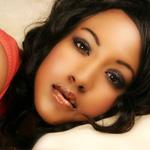 Tips For Safe Makeup During Pregnancy