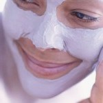 How to Exfoliate Sensitive Skin?